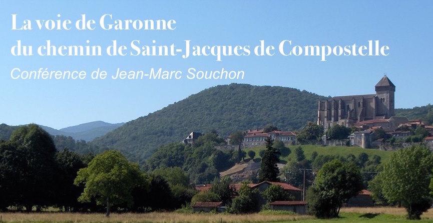 conf_jm_souchon.jpg