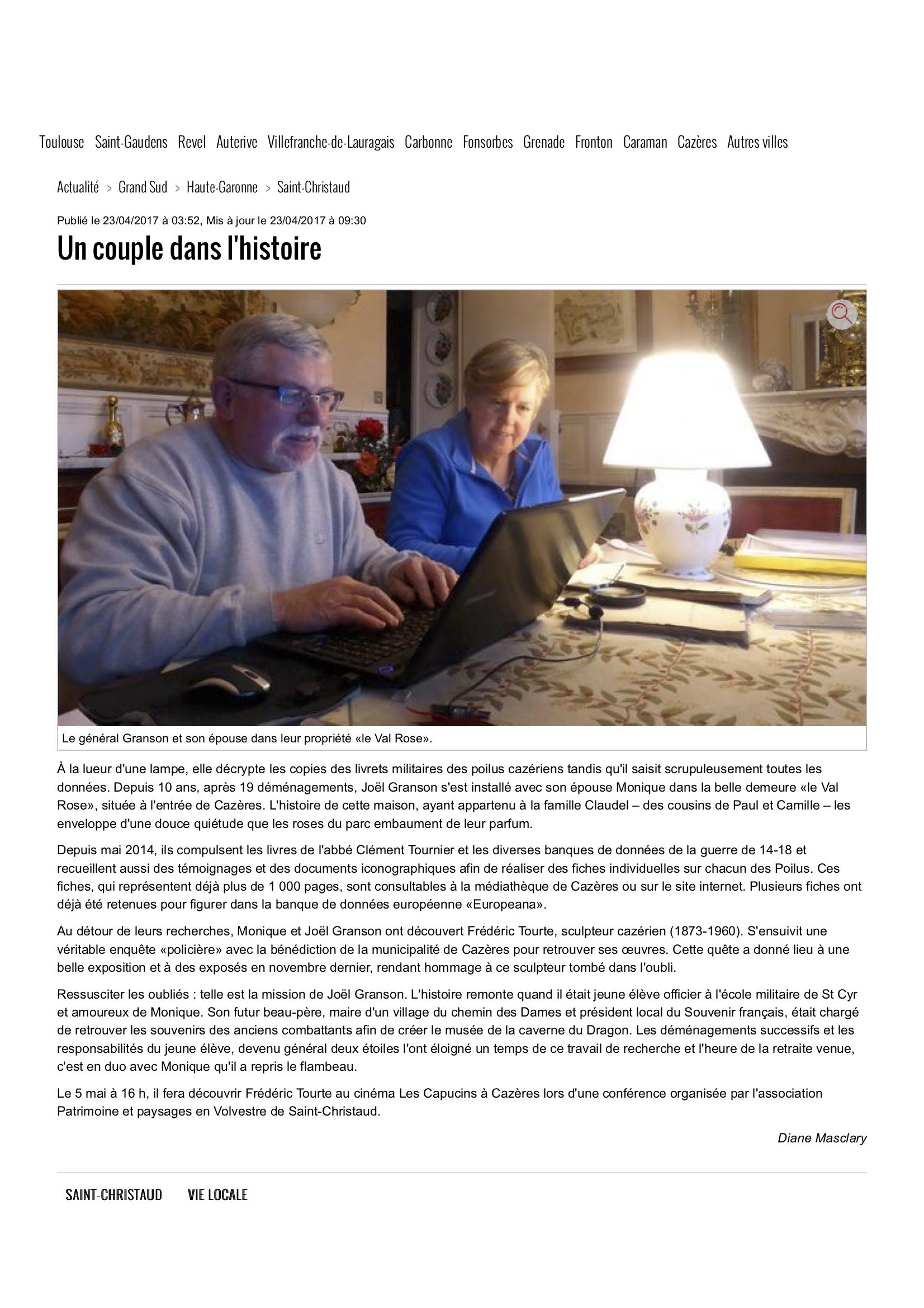 un_couple_dans_l_histoire_-_23_04_2017_-_ladepeche.fr.jpg