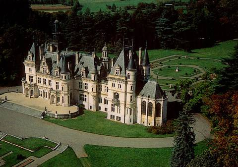 chateau-valmirande.jpg