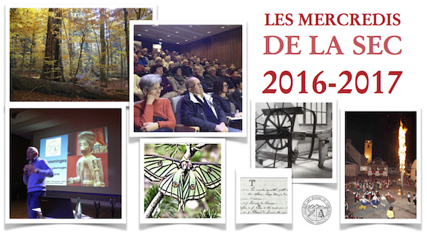 panneau_conf_sec_2016-2017_copie.jpg